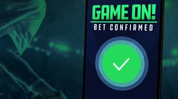FanDuel Sportsbook TV Spot, 'The Return of Sports: No-Risk Betting' - Thumbnail 3