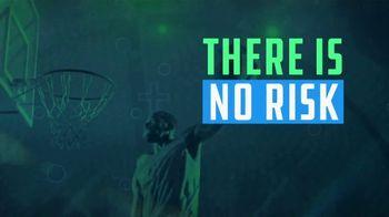 FanDuel Sportsbook TV Spot, 'The Return of Sports: No-Risk Betting' - Thumbnail 4