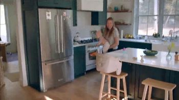 Publix Super Markets TV Spot, 'Home' Song by Ro Malone - Thumbnail 2