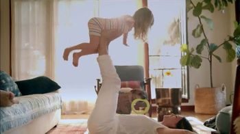 Publix Super Markets TV Spot, 'Home' Song by Ro Malone - Thumbnail 6