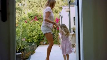 Publix Super Markets TV Spot, 'Home' Song by Ro Malone - Thumbnail 8