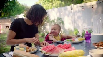 Publix Super Markets TV Spot, 'Home' Song by Ro Malone - Thumbnail 9