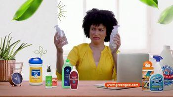 Green Goo TV Spot, 'Plants With Purpose' - Thumbnail 2