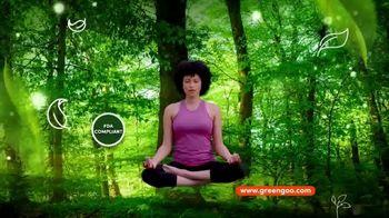 Green Goo TV Spot, 'Plants With Purpose' - Thumbnail 3