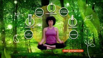 Green Goo TV Spot, 'Plants With Purpose' - Thumbnail 4