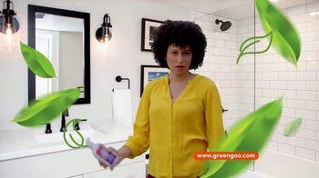 Green Goo TV Spot, 'Plants With Purpose' - Thumbnail 6