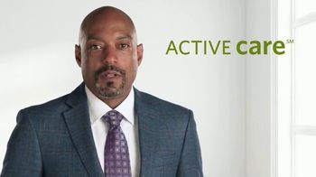 Colonial Penn Active Care TV Spot, 'What is Active Care?' - Thumbnail 4