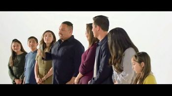 Verizon Unlimited TV Spot, 'Unlimited Built Right: iPhone 11 Pro, Apple Music and Disney+' - Thumbnail 4