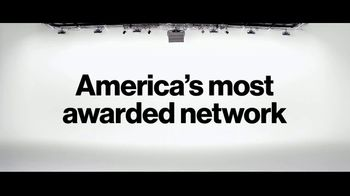 Verizon Unlimited TV Spot, 'Unlimited Built Right: Most Awarded Network + iPhone 11 Pro BOGO' - Thumbnail 4