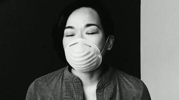 Love Has No Labels TV Spot, 'Fight the Virus. Fight the Bias.' - Thumbnail 2