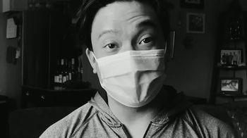 Love Has No Labels TV Spot, 'Fight the Virus. Fight the Bias.' - Thumbnail 5