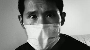 Love Has No Labels TV Spot, 'Fight the Virus. Fight the Bias.' - Thumbnail 6