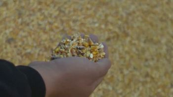 Syngenta Enogen Feed Corn TV Spot, 'D-Bon Farms' - Thumbnail 1
