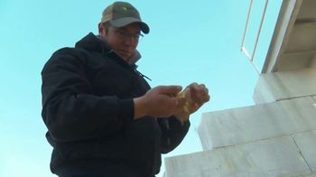 Syngenta Enogen Feed Corn TV Spot, 'D-Bon Farms' - Thumbnail 6