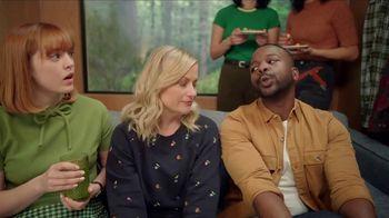 XFINITY X1 TV Spot, 'Peacock TV: Tiny Home: $54.99' Featuring Amy Poehler - Thumbnail 8