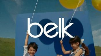 Belk TV Spot, 'Saving Made Simple: Weekly Spotlight' Song by Caribou - Thumbnail 2