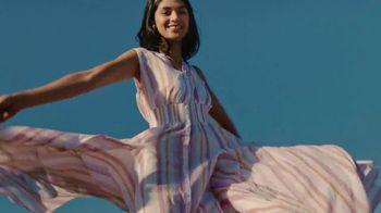 Belk TV Spot, 'Saving Made Simple: Rewards' Song by Caribou