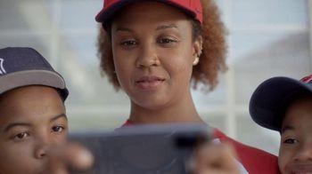 T-Mobile TV Spot, 'Baseball Is Back: Score Free' - 76 commercial airings