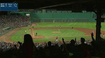 T-Mobile TV Spot, 'Baseball Is Back: Score Free' - Thumbnail 8