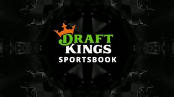 DraftKings Sportsbook TV Spot, 'The Land of Baller Boosts' - Thumbnail 9