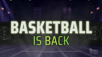 DraftKings Sportsbook TV Spot, 'The Land of Baller Boosts'
