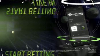 DraftKings Sportsbook TV Spot, 'The Land of Baller Boosts' - Thumbnail 5
