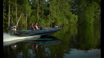 Skeeter Real Money TV Spot, 'Enter, Fish and WIn' - Thumbnail 6