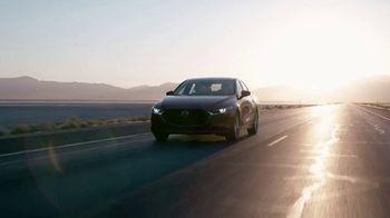 Mazda Rediscover the Road Event TV Spot, 'Rediscover Utah' [T2] - Thumbnail 1