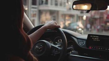 Mazda Rediscover the Road Event TV Spot, 'Rediscover Utah' [T2] - Thumbnail 4