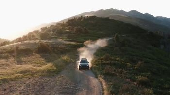 Mazda Rediscover the Road Event TV Spot, 'Rediscover Utah' [T2] - Thumbnail 5