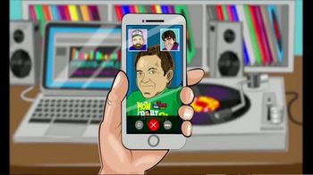 ESPN TV Spot, 'Le Batard and Friends Podcast Network' - Thumbnail 10