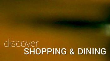 Discover San Angelo TV Spot, 'Art, Sports & Shopping' - Thumbnail 6