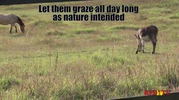 Porta-Grazer TV Spot, 'Gift of Nature' - Thumbnail 5