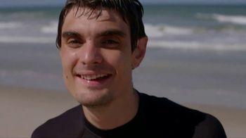 Doug Flutie Jr Foundation for Autism Inc. TV Spot, 'Autism Awareness Month'
