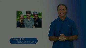 Doug Flutie Jr Foundation for Autism Inc. TV Spot, 'Autism Awareness Month' - Thumbnail 1
