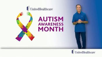 Doug Flutie Jr Foundation for Autism Inc. TV Spot, 'Autism Awareness Month' - Thumbnail 5