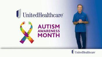 Doug Flutie Jr Foundation for Autism Inc. TV Spot, 'Autism Awareness Month' - Thumbnail 6