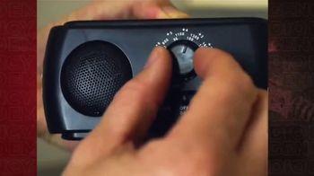 Newsmax TV Spot, 'Dynamo Emergency Band Radio' - Thumbnail 3