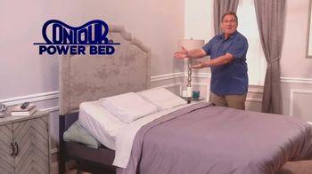 Contour Power Bed TV Spot, 'The Answer' - Thumbnail 2