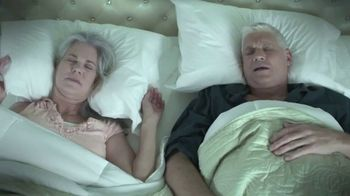 Contour Power Bed TV Spot, 'The Answer'