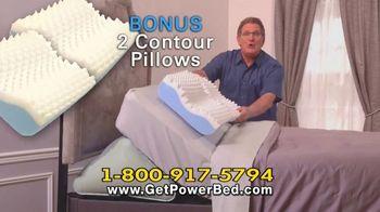 Contour Power Bed TV Spot, 'The Answer' - Thumbnail 7