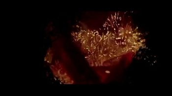 P.F. Changs TV Spot, 'Our Fire Never Goes Out' - Thumbnail 2
