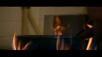 P.F. Changs TV Spot, 'Our Fire Never Goes Out' - Thumbnail 3