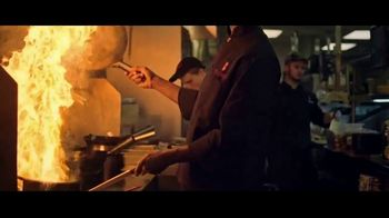 P.F. Changs TV Spot, 'Our Fire Never Goes Out' - Thumbnail 6
