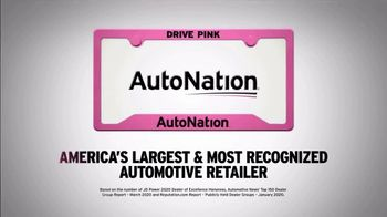 AutoNation TV Spot, 'Like Never Before' - Thumbnail 9