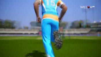 Cricket 19 TV Spot, 'Out Now' - Thumbnail 2