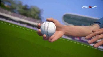 Cricket 19 TV Spot, 'Out Now' - Thumbnail 4