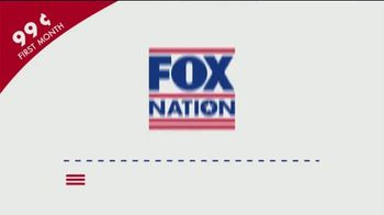 FOX Nation TV Spot, 'Tiger King: What Really Went Down' - Thumbnail 9