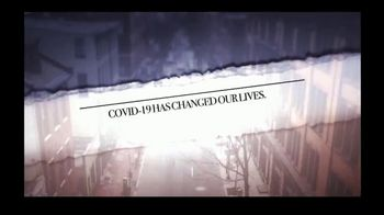 The Cochran Law Firm TV Spot, 'COVID-19: Changes'