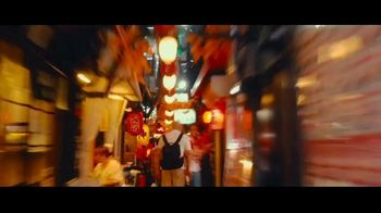 P.F. Changs TV Spot, 'Fire, Spice and Passion' - Thumbnail 2